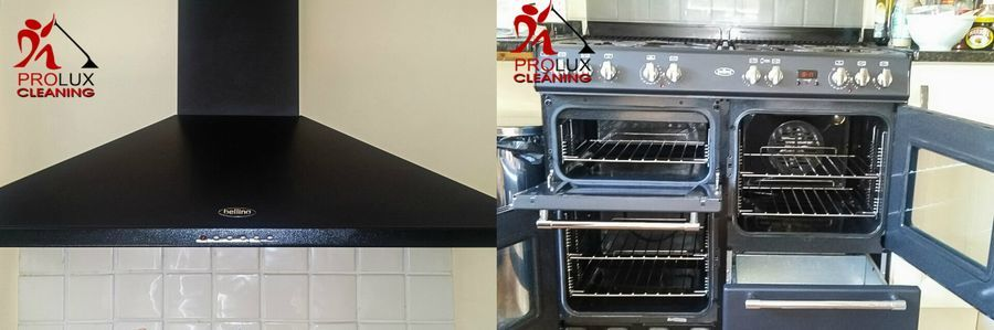 Besides that we recommend you to use professional cleaning services by Prolux Oven at least once a year